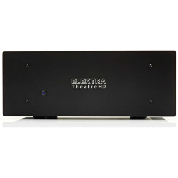 Elektra HD2 4