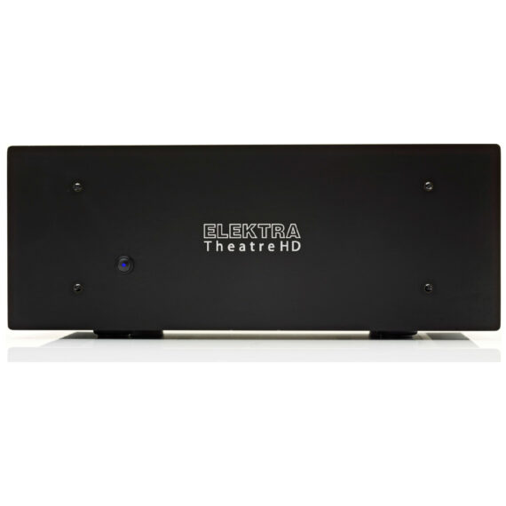 Elektra HD2 7