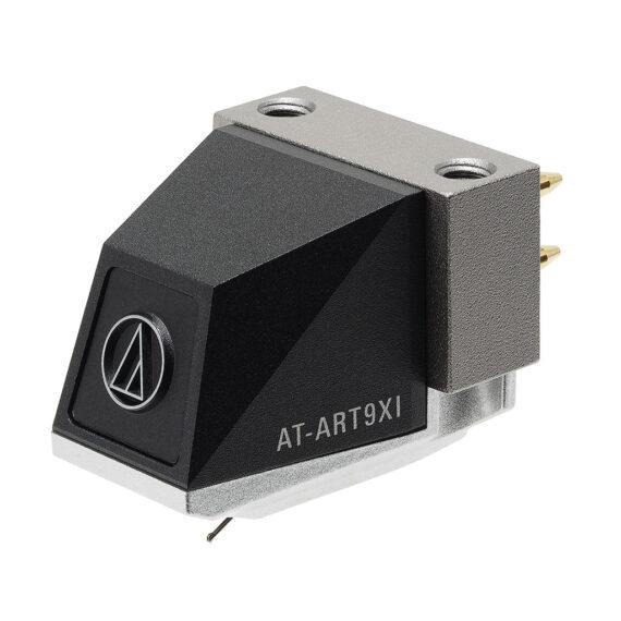Audio Technica AT-ART9XI