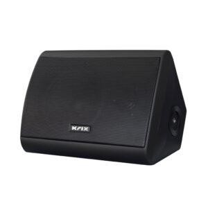 Krix Aquatix outdoor speakers
