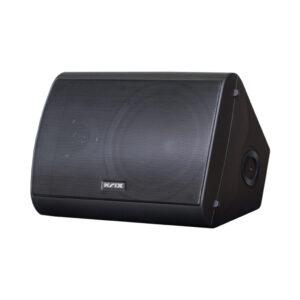 Krix Tropix outdoor speakers