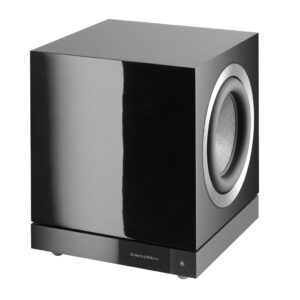 Bowers and Wilkins DB3D