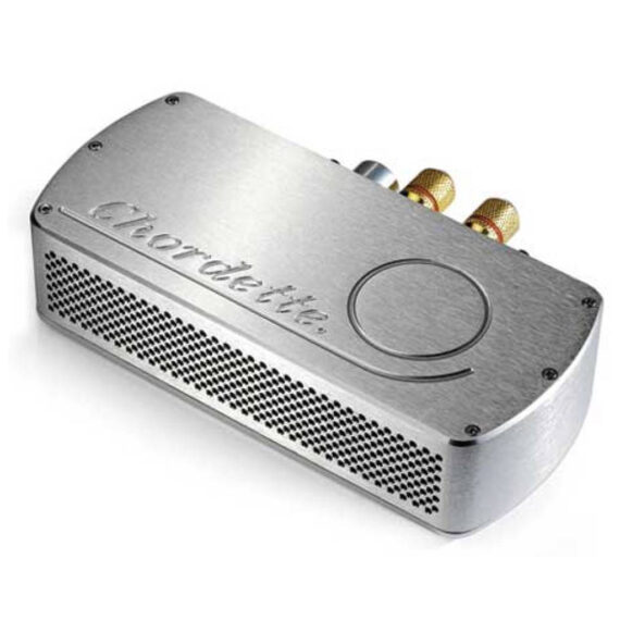 Chord Electronics Chordette Maxx