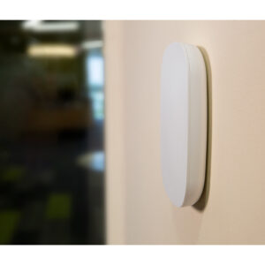 Wall Mount Wireless Access Point