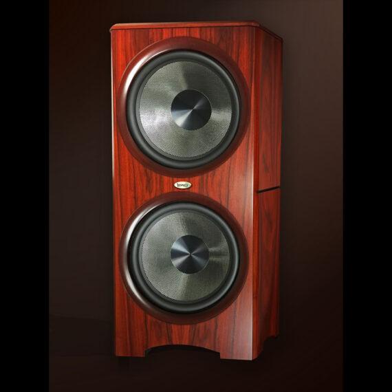 Legacy Audio Goliath XD