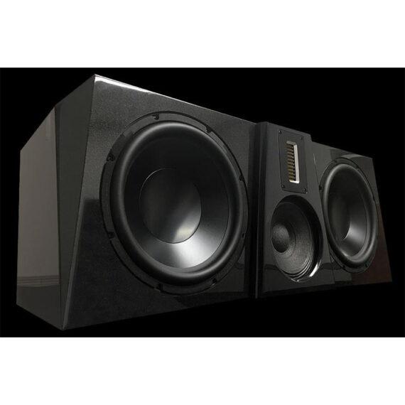 Legacy Audio Marquis XD Centre Speaker