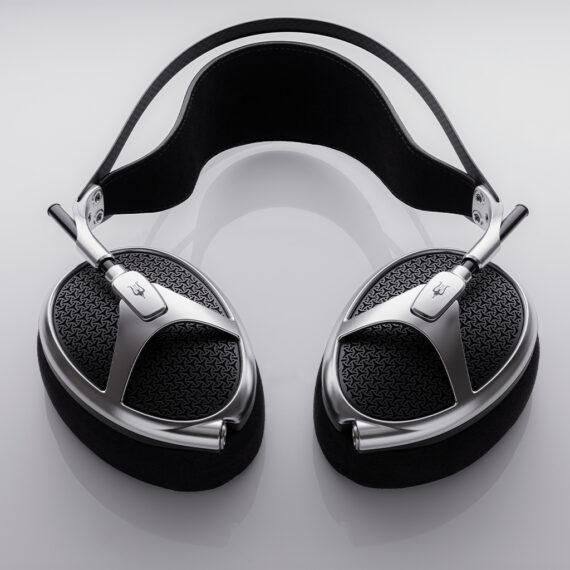 Meze Audio Elite