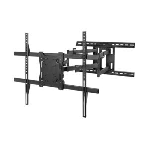 STRONG ARTICULATING TV MOUNT