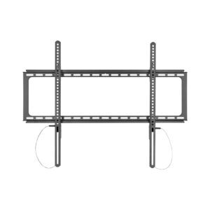 STRONG Fixed TV MOUNT