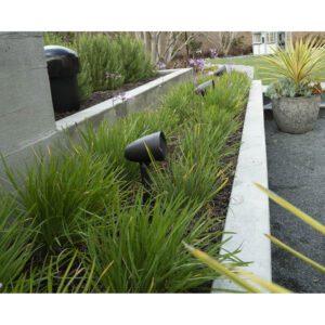 Sonance Garden System