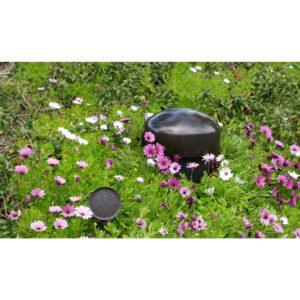 Sonance Patio series garden speakers
