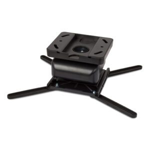Strong Universal Projector Bracket
